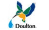 2017年道尔顿净水器四款最好的净水器推荐